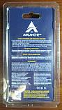 Навушники вакуумні Avalanche MP3-226 (рожеві), фото 2