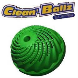 Шар для стирки Clean Ballz, фото 2