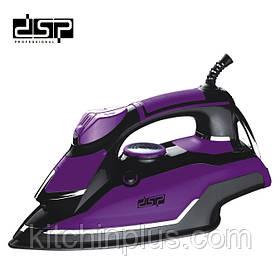 Праска DSP KD-1001
