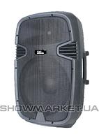 4all Audio Активная акустическая система 4all Audio LSA-8-USB