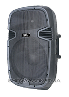 4all Audio Активная акустическая система 4all Audio LSA-12-USB