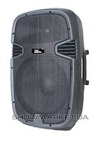 4all Audio Активная акустическая система 4all Audio LSA-15-USB