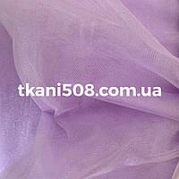 ФАТИН (Нежно-Сиреневый)(401), фото 1