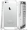 Apple iPhone 5 Корпус  белый
