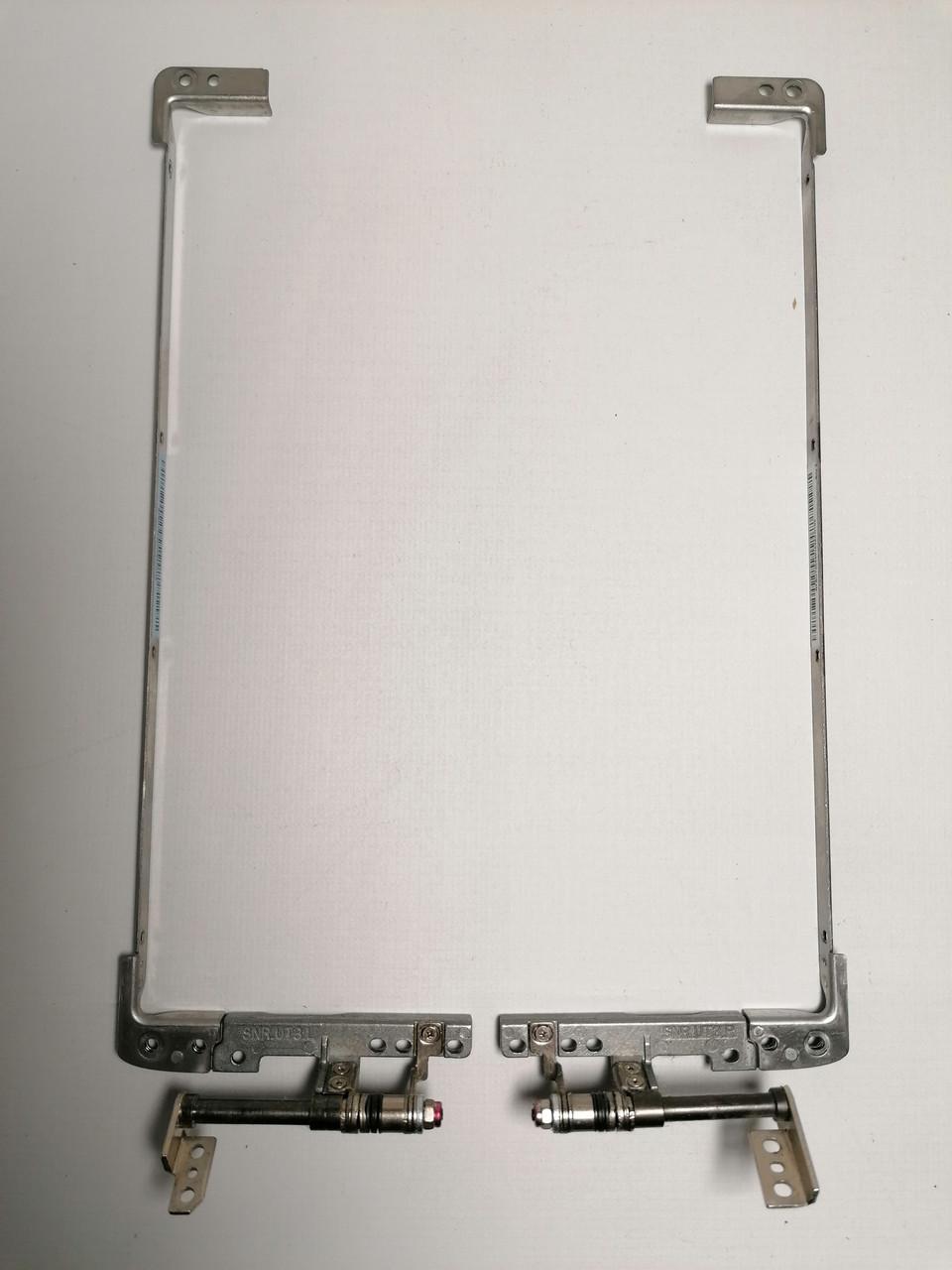 Б/У петли матрицы для ноутбука HP Pavilion DV6-1000 DV6-2000 Series (FBUT3055010 FBUT3054010)