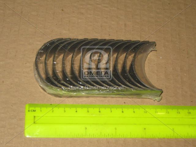 Вкладыши шатунные MERCEDES 0,25 двигатель M20/M50/M52/M54