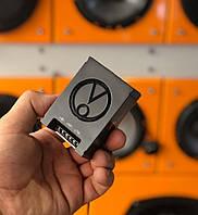 Компонентная акустика STAGE2 604С, фото 1