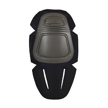 M-Tac наколінники для тактичних штанів Olive