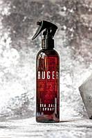 Ruger Sea Salt Mist соляной спрей 250 мл