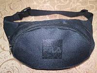(13*28)Детская сумка на пояс FILA Оксфорд ткань спортивные барсетки сумка Девочка и мальчиктолько опт