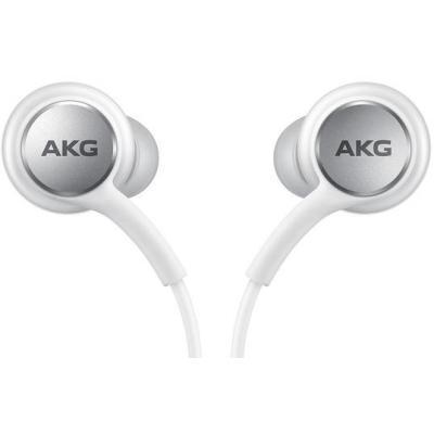 Наушники Samsung IC100 Type-C Earphones White (EO-IC100BWEGRU)