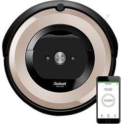 Робот-пылесос iRobot Roomba e5 (e5152)