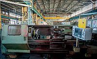 Токарные работы на станке с ЧПУ модели 16М30Ф3121 в Днепре, фото 2