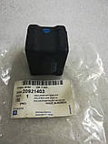 Втулка стабилизатора переднего Каптива C100/140 Антара, GM, 20921403, фото 3