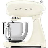 Кухонна машина SMEG SMF03CREU