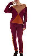 Спортивні костюми сток оптом Y-Two (19859-19892) лот 2шт, 4ед по 15Є, фото 1