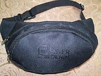 (13*28)Детская сумка на пояс TOMMY HILFIGE Оксфорд ткань спортивные барсетки сумка Девочка и мальчиктолько опт