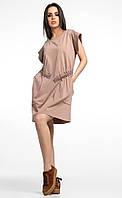 Летние спортивное платье «Лаона», фото 1