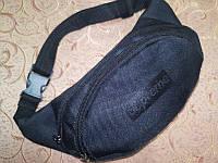 (13*28)Детская сумка на пояс Supreme Оксфорд ткань спортивные барсетки сумка Девочка и мальчиктолько опт