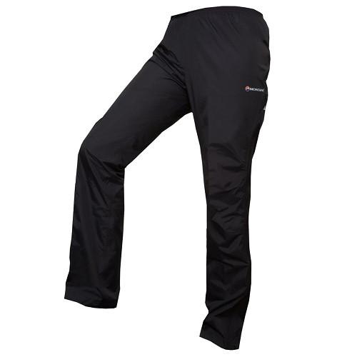Штани Montane Female Atomic Pants