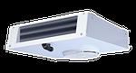 Воздухоохладитель Küba DFAE 011E