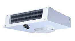 Воздухоохладитель Küba DFBE 021E