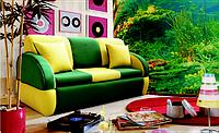 Детская мебель (мягкая мебель,комоды, кровати, парты, столы, стулья, мебель-игрушка и др.)
