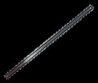Полотно для ножівки по металу 12,5 * 300 мм, фото 1