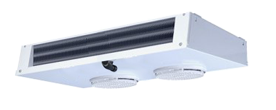 Воздухоохладитель Küba DFAE 032E