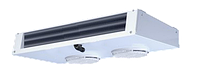 Воздухоохладитель Küba DFBE 022E