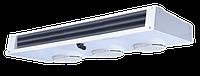 Воздухоохладитель Küba DFAE 033E