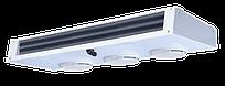 Воздухоохладитель DFAE 033 D, подпотолочный