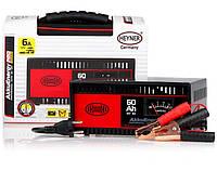 Зарядний пристрій Heyner Premium AkkuEnergy 300 PRO 8A/12V  930600, фото 1