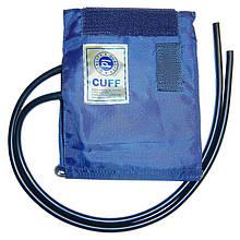 Манжета LD-Cuff для механических тонометров Little Doctor