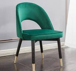 Стілець-крісло Скандинавія. Модель 2-458