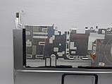 Верхняя часть HP dv6000 ZYE37AT1TATP303B, фото 3