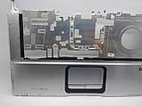 Верхняя часть HP dv6000 ZYE37AT1TATP303B, фото 5