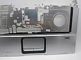 Верхняя часть HP dv6000 ZYE37AT1TATP303B, фото 6