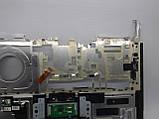 Верхняя часть HP dv6000 ZYE37AT1TATP303B, фото 8