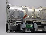 Верхняя часть HP dv6000 ZYE37AT1TATP303B, фото 9