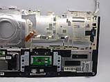Верхняя часть HP dv6000 ZYE37AT1TATP303B, фото 10