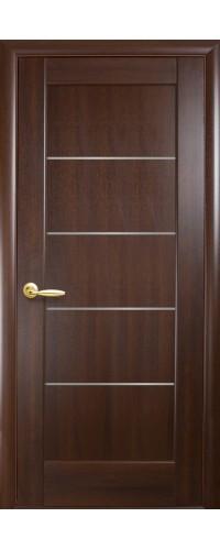 Межкомнатная дверь Мира (полотно)