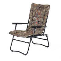 "Кресло ""Белый Амур"" d20 мм (дубок)"