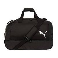 Сумки Pro Training II Football Bag MISC