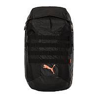 Сумки та рюкзаки Ftblnxt Backpack MISC