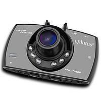 Автомобильный видеорегистратор Full HD EPLUTUS DVR-922