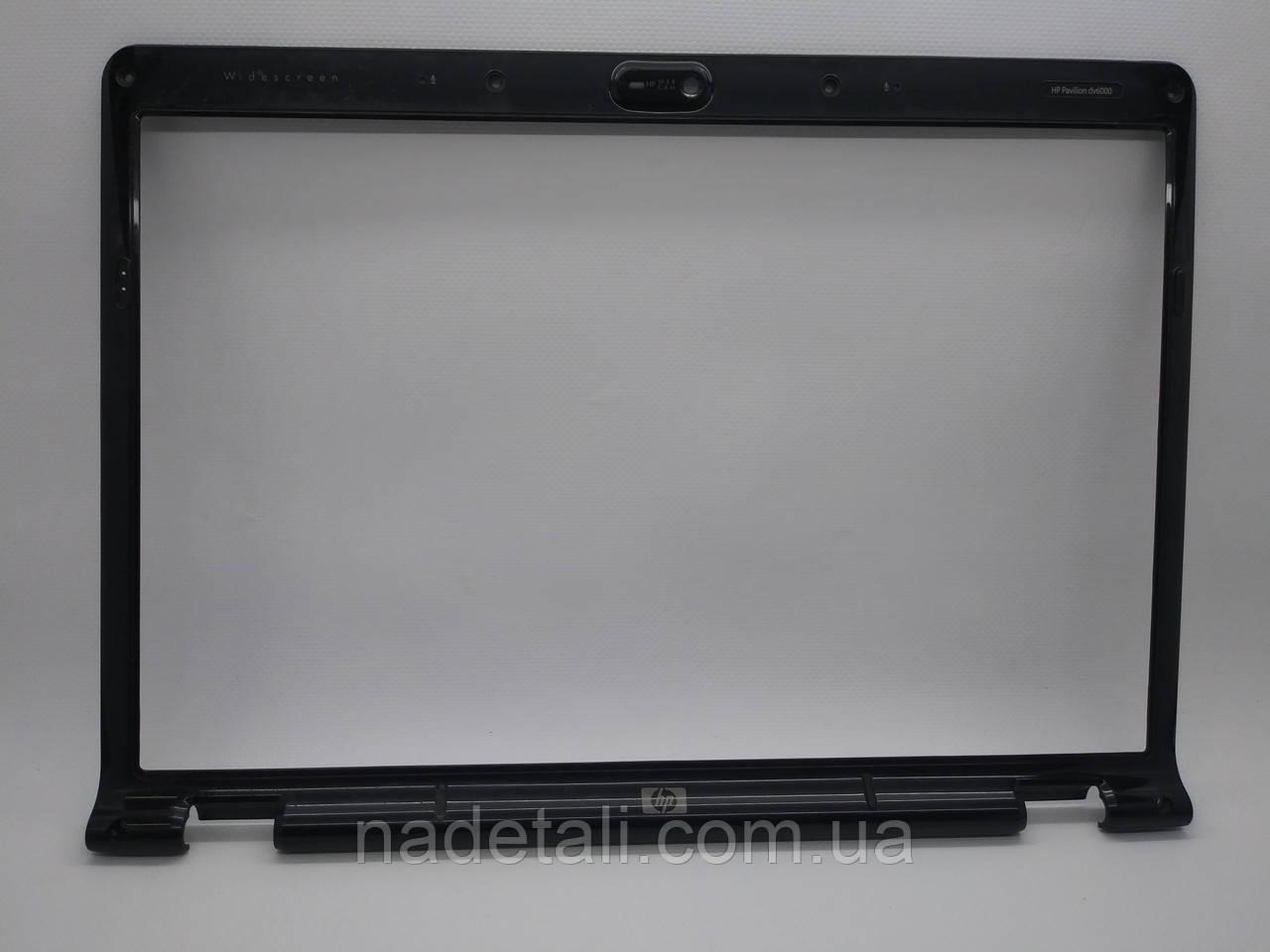 Рамка матрицы HP dv6000 MTP39AT3LBTP703A