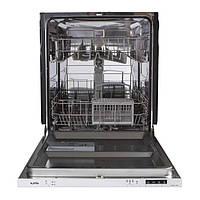 Посудомоечная машина Ventolux DW 6012 4M PP 60см