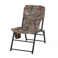 """Крісло """"Титан"""" d27 мм Ліс"""