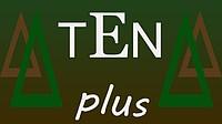 tenplus